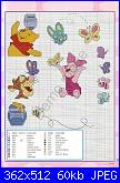 Alfabeto con Winnie e friends-disney%2520a%2520punto%2520croce%2520n_06_0022-jpg