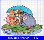Alfabeto con Winnie e friends-pooh_sotto_ombrello%255b1%255d-jpg