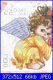 cerco schema angelo-814871775-jpg