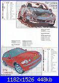 Auto, macchina / macchine-macchine-3-jpg