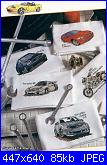 Auto, macchina / macchine-macchine-jpg