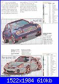 Auto, macchina / macchine-macchine-4-jpg
