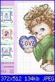 cerco schema angelo-angelolove1-jpg
