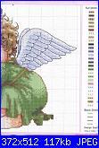 cerco schema angelo-angelolove2-jpg