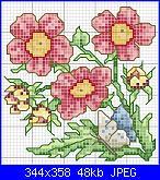 QUALCHE SCHEMINO PER RINGRAZIARVI...-disegni-punto-croce-fiori-vari-jpg
