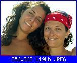 bianco/nero-dscn1756-jpg