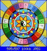 Cerco schemi Karin Momberg-runicmeditation-595x597-jpg