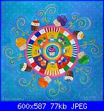 Cerco schemi Karin Momberg-cupcakes3-600x587-jpg