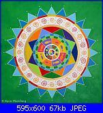 Cerco schemi Karin Momberg-happydepths-595x600-jpg