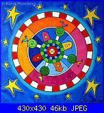 Cerco schemi Karin Momberg-listenbirdsl-414x413-430x430-jpg