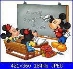 richiesta schema di un personaggio disney con grmbiulino-mickey-school-blackboard-jpg