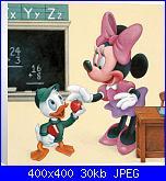 richiesta schema di un personaggio disney con grmbiulino-disney-apple-minnie-135877-jpg