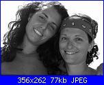 bianco/nero-copia-di-dscn1756-jpg