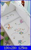 cerco schema copertina da mani di fata 03/2011-b_cameretta_180a-jpg