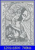 """richiesta schemi """"Religiosi""""-madonna-dargento-jpg"""