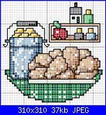 schemini per bagno e cucina-patate-jpg