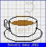 schemini per bagno e cucina-tazza-di-caff%E8-jpg