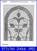stile liberty-161556-20355612-m750x740-jpg