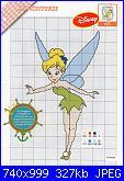 schemi punto croce facilissimo baby-img109-jpg