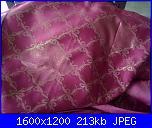 Sos tovaglia di natale-27052011101-jpg