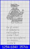 sampler amicizia-schema_ricamo-jpg