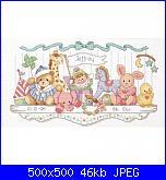 Cerco schema Toy Shelf Birth Record o sito dove acquistarlo?-toy-shelf-birth-record-counted-cross-stitch-kit-jpg