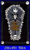 looney tunes per segnalibro????-fp8569%7E-nightmare-before-christmas-posters-jpg