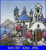 Cerco schemi di M.Powell: -Mini Greek Island e -Mini Greek Island 2.-x69-jpg