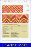 Papy manda gli schemi dal lavoro Schemi di Pulcy1-25-jpg