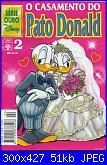 """"""" Bigmammy """" ho trovato gli sposi-marriage0-jpg"""