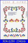 Papy manda gli schemi dal lavoro Schemi di Pulcy1-00001-png