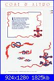 Papy manda gli schemi dal lavoro Schemi di Pulcy1-00000-png