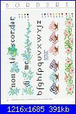 Papy manda gli schemi dal lavoro Schemi di Pulcy1-17-jpg