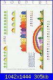 Papy manda gli schemi dal lavoro Schemi di Pulcy1-14-jpg