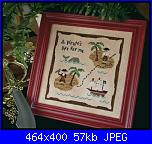 isola del tesoro-09-1725-jpg
