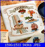 isola del tesoro-copia035-jpg
