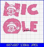 Nome Nicole-nicole-jpg
