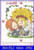Bamboline simpatiche giapponesi - Bboguri-376079739-jpg