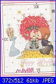 Bamboline simpatiche giapponesi - Bboguri-376080556-jpg