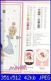 Bamboline simpatiche giapponesi - Bboguri-376080729-jpg