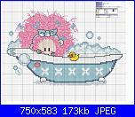 Bamboline simpatiche giapponesi - Bboguri-1814106224900391769-jpg