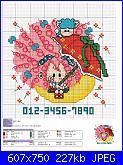 Bamboline simpatiche giapponesi - Bboguri-3133660915719895654-jpg
