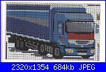 schemi camion e macchine-camion-jpg