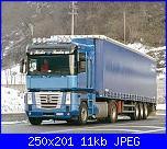 schemi camion e macchine-daf-jpg