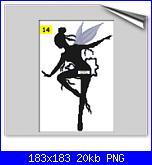ballerine-p011_0_14-png