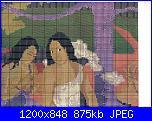 Ancora su quadri famosi-43-2-jpg