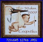 sampler nascita cicogna-269764_1989152580264_1586823132_1962614_1045524_n-jpg