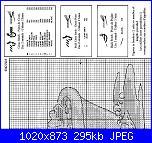cerco schema papera vasca-2005112023203033237-jpg
