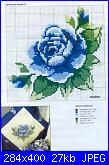 Schema Rosa Blu-rose_blu_03%5B1%5D-jpg