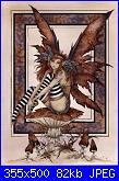 Schemi di fate-ab212-naughty-faery-foto-jpg